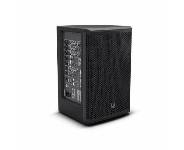 LD SYSTEMS MIX 10 A G3 ENCEINTE AMPLIFIÉE LD SYSTEMS - 2x200W RMS