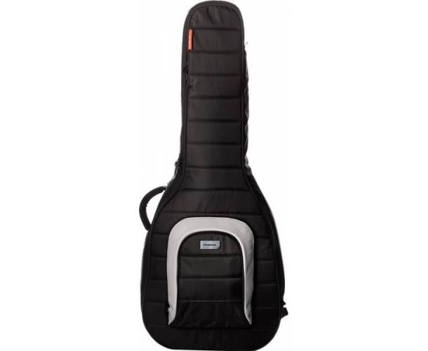 MONO M80 GIG BAG CLASSIC GUITARE DREADNOUGHT
