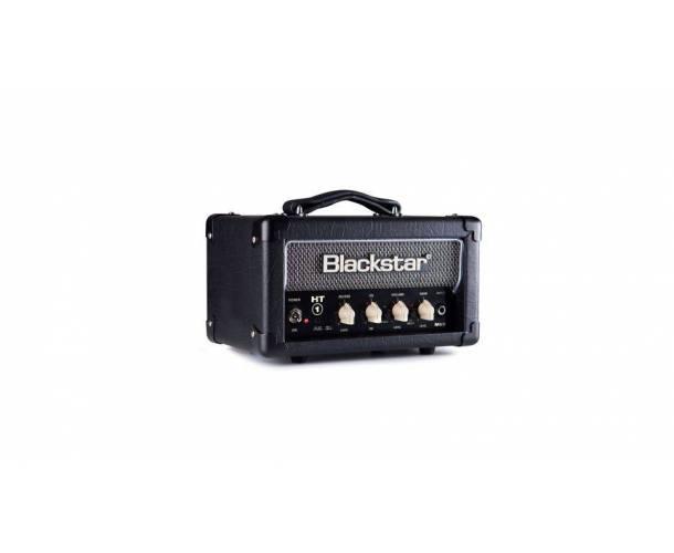 BLACKSTAR - HT-1RH MKII