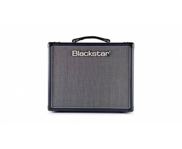 BLACKSTAR -HT-5R MKII