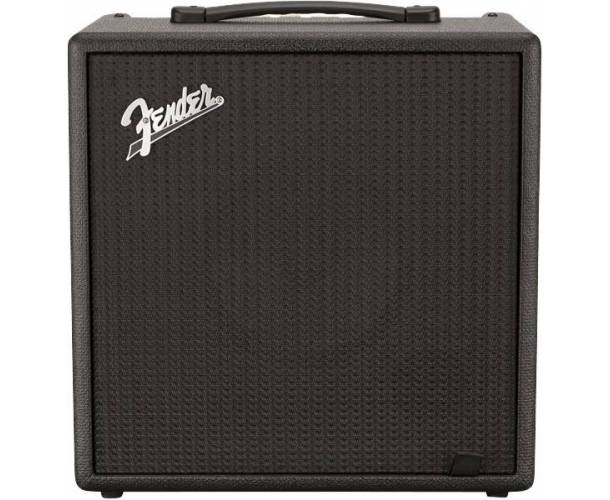 FENDER - RUMBLE LT25