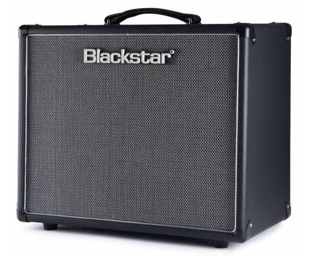 BLACKSTAR - HT-20R MKII