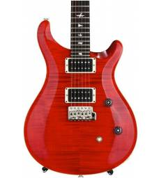 PRS GUITARS CE 24 RUBY RED