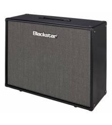 BLACKSTAR - HTV 212