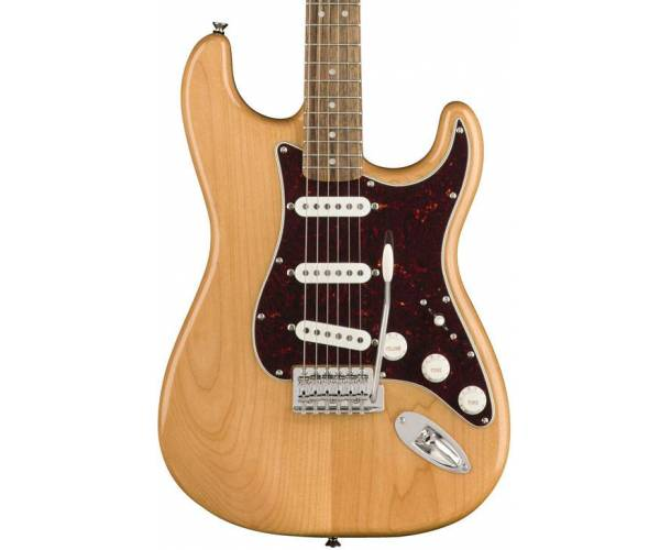 SQUIER - CLASSIC VIBE STRATOCASTER '70S