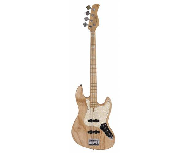 SIRE MARCUS MILLER V7 SWAMP ASH 4 NT