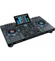 DENON DJ- PRIME 4 SYSTEME DJ