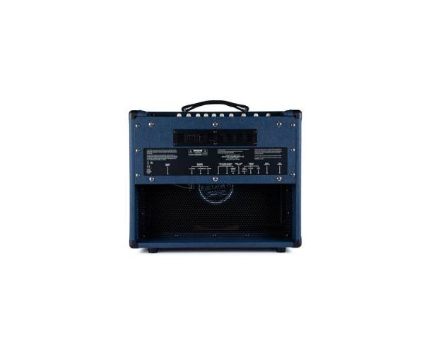 BLACKSTAR - HT-20R MKII TRAFALGAR BLUE