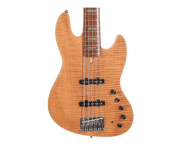 SIRE MARCUS MILLER V10 5 NATURAL