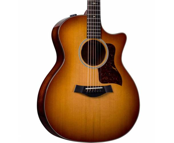 TAYLOR - 514CE  LTD EDITION KOA/CEDAR