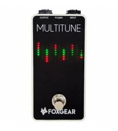 FOXGEAR -MULTITUNE