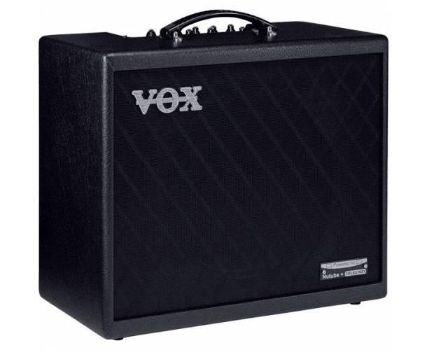 VOX - CAMBRIDGE-50