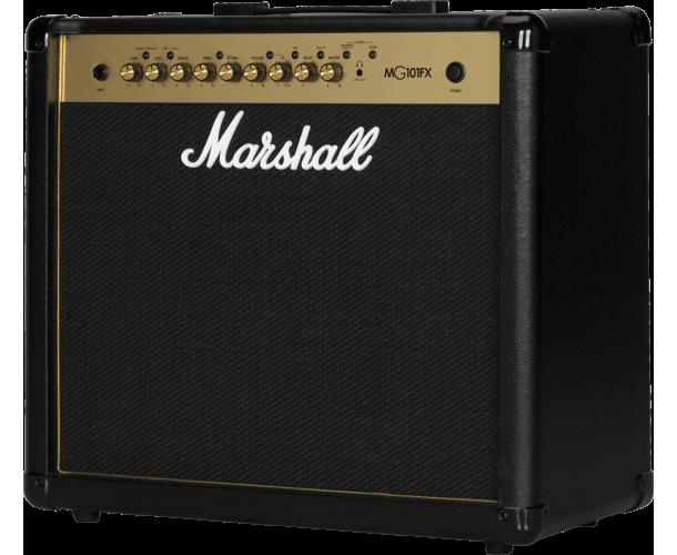 MARSHALL - MG101GFX