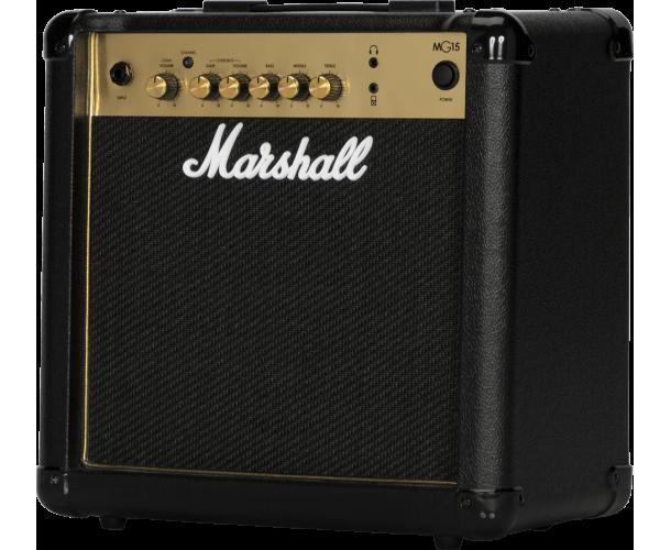 MARSHALL - MG15G
