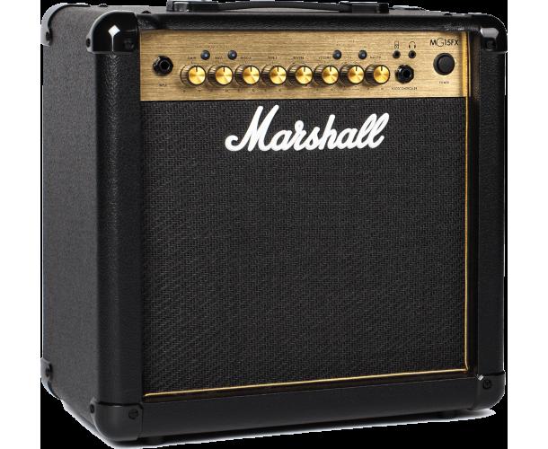MARSHALL - MG15GFX