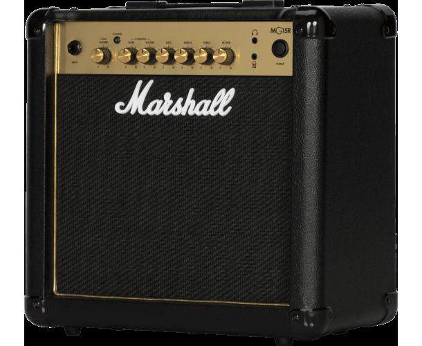 MARSHALL - MG15GR