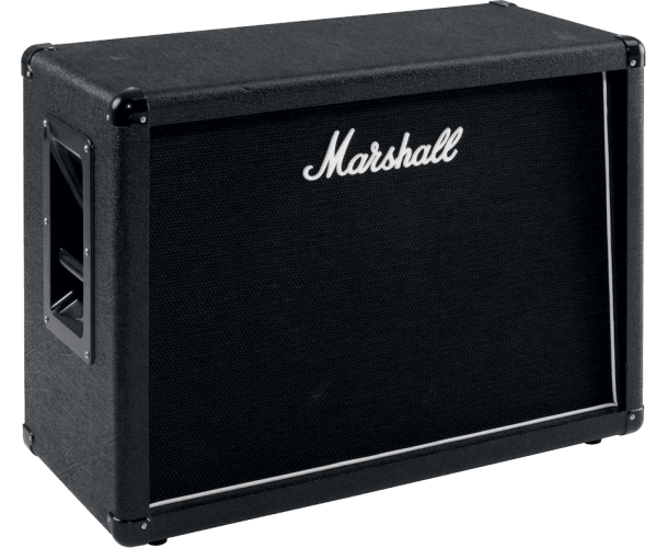 MARSHALL - MX212