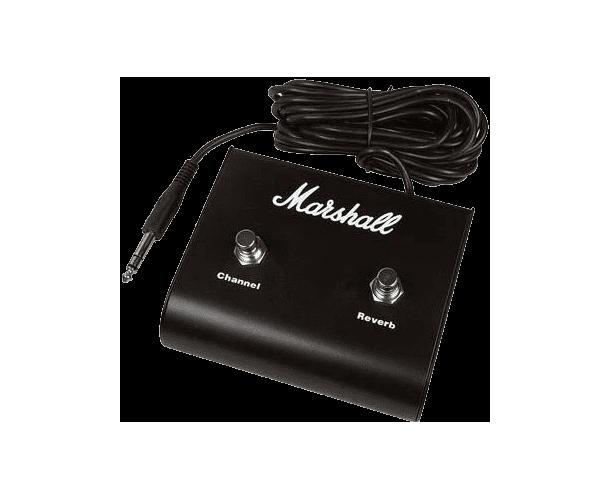 MARSHALL - PEDL10009