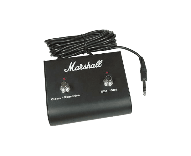 MARSHALL - PEDL10013