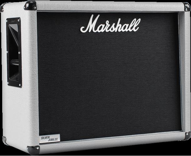 MARSHALL - 2536