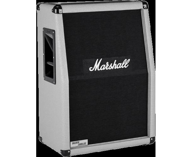 MARSHALL - 2536A