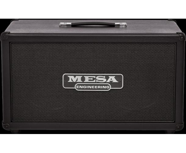 MESA BOOGIE - Baffle 2x12 Rectifier Compact