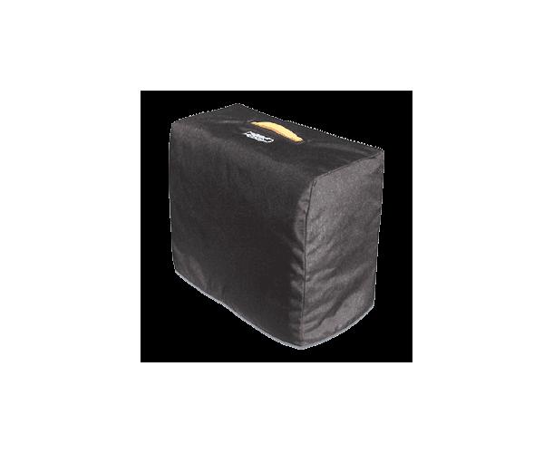 MESA BOOGIE - HOUSSE BAFFLE 4x12 RECTO/ROAD SLANT