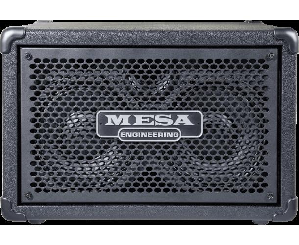 MESA BOOGIE - Baffle 2x10 Powerhouse