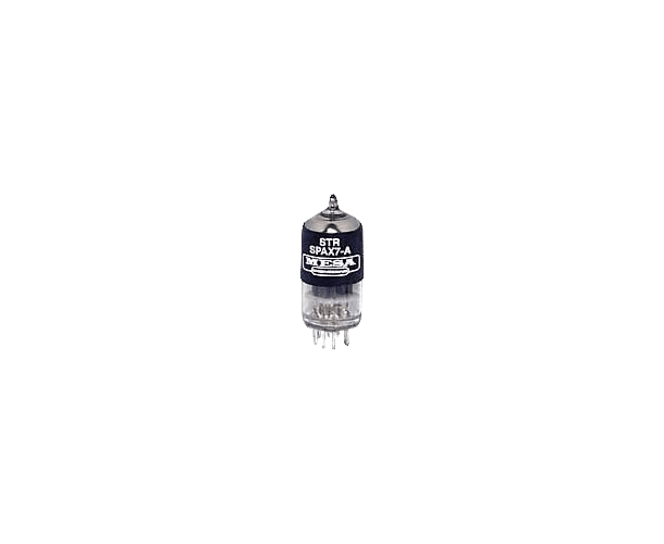MESA BOOGIE - Lampe SPAX7A