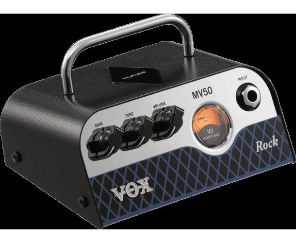 VOX - MV50 ROCK