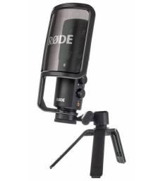 RODE NT USB