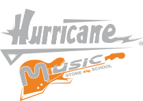 Hurricane_logo