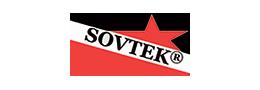 SOVTEK