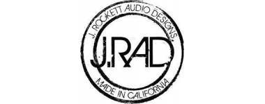 J ROCKETT AUDIO DESIGNS
