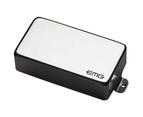 EMG - 85C