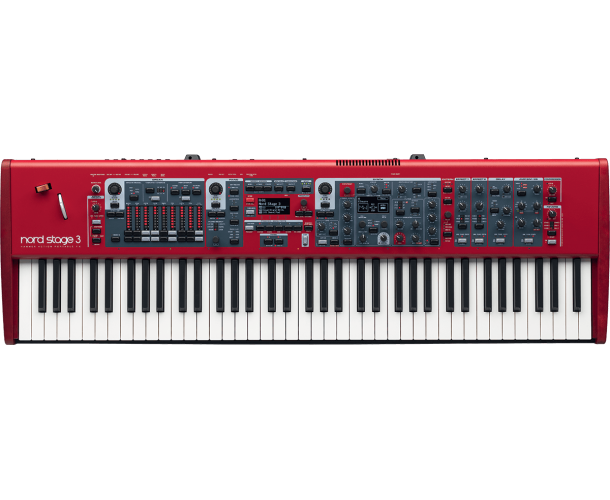 NORD - NORD STAGE 3 HP 76