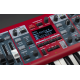NORD - NORD ELECTRO 6 HP 73 TOUCHES