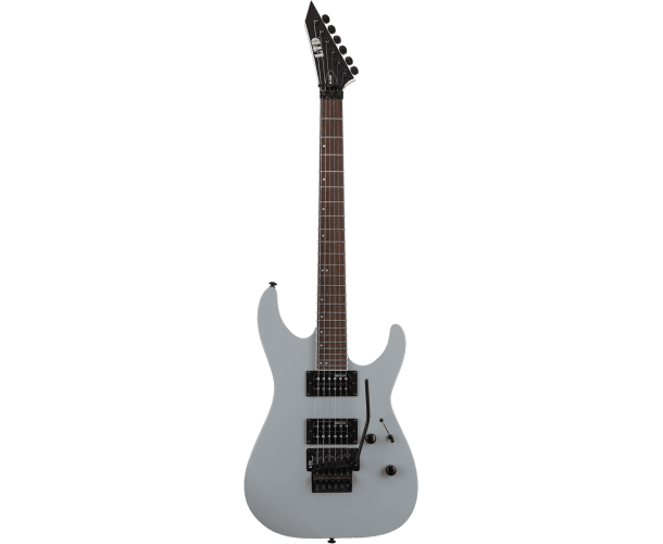 LTD - M200 ALIEN GREY