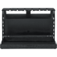 GATOR - GTR-STD6 STAND PLIABLE POUR 6 GUITARES
