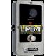ELECTRO-HARMONIX - NANO LPB-1 POWER BOOSTER