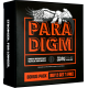 ERNIE BALL - PARADIGM SKINNY TOP HEAVY BOTTOM - 10-52 - 3 JEUX