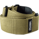 DUNLOP - COTON OLIVE GREEN