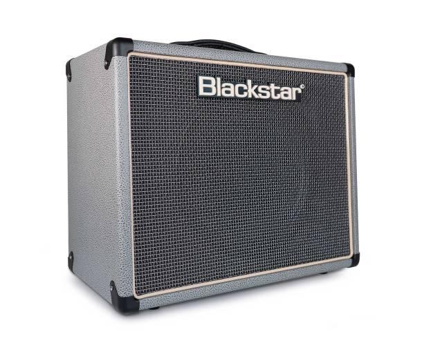 BLACKSTAR -HT-5R MKII BRONCO GREY