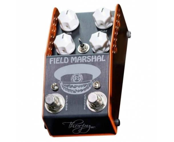Thorpy FX FIELD MARSHAL