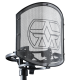 ASTON MICROPHONES - ASTON SWIFT SHIELD