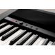 KORG - PIANO ARRANGEUR XE20 88 NOTES