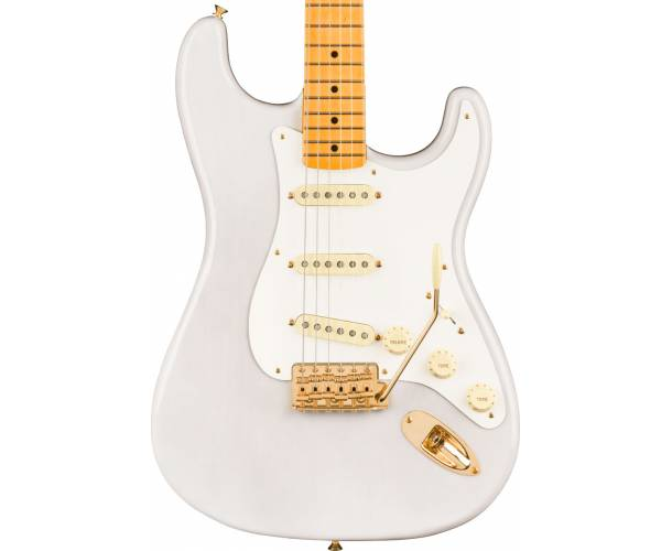 FENDER - 2019 LIMITED EDITION AMERICAN ORIGINAL 50S STRATOCASTER MARY