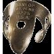 DUNLOP - DOIGTS NICKEL 0,0225 SACHET DE 5