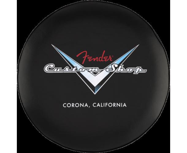 FENDER - Fender® 30' Custom Shop Pinstripe Barstool