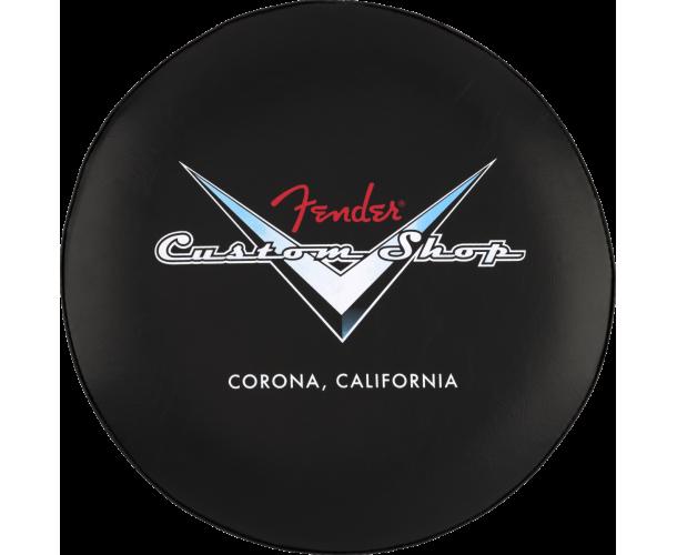 FENDER - Fender® 24' Custom Shop Pinstripe Barstool